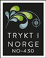 Trykt_i_Norge_CMYK_65.png